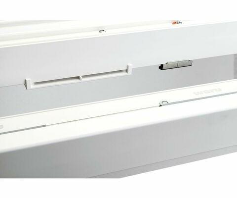 Regel-Air Lüftungssystem für Fenster von WERU bei Wolter Bauelemente